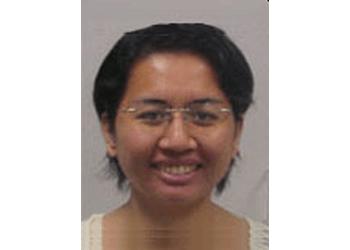 Moreno Valley neurologist Cynthia Soto, MD
