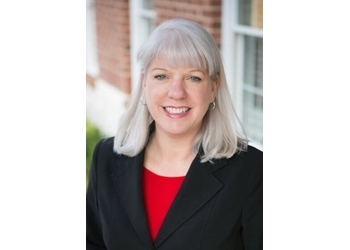 Knoxville bankruptcy lawyer Cynthia T. Lawson