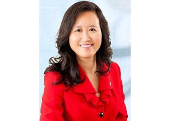 Burbank cardiologist Cynthia Thaik, MD - HOLISTIC HEALING HEART CENTER