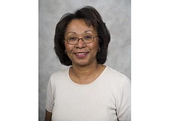 Tacoma primary care physician Cynthia W. Edwards, MD