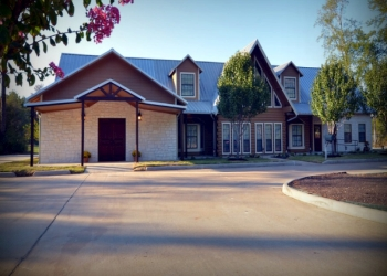 Houston funeral home Cypress Creek Funeral Home and Crematory