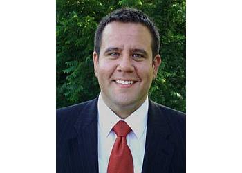 St Louis employment lawyer Cyrus Dashtaki - DASHTAKI LAW FIRM, LLC