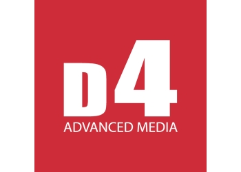 Reno web designer D4 Advanced Media