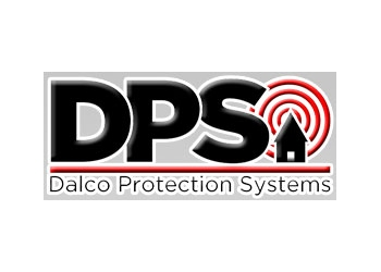 Brownsville security system DALCO Protection Systems