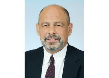 Wilmington orthopedic DALE W. BOYD JR, MD