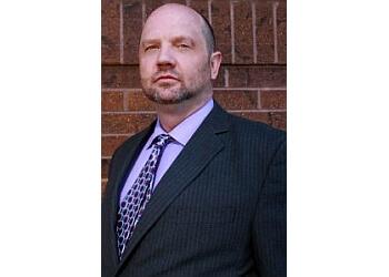 Aurora personal injury lawyer DALLAS NORTON
