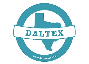 Garland commercial cleaning service DALTEX JANITORIAL SERVICES, LLC