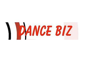 West Valley City dance school DANCE BIZ