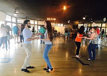 Mesa dance school DANCE FX STUDIOS