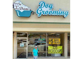 Warren pet grooming DANI'S DOG GROOMING