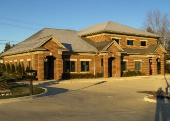 Sterling Heights residential architect D.A.S. Architects, P.C.