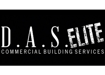 Toledo commercial cleaning service D.A.S. ELITE COMMERCIAL BUILDING SERVICES, LLC