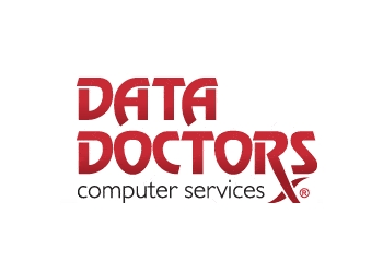 Glendale it service Data Doctors