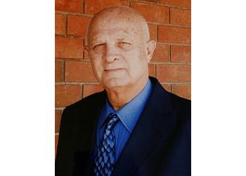 Pomona criminal defense lawyer DAVE DAUGHERTY