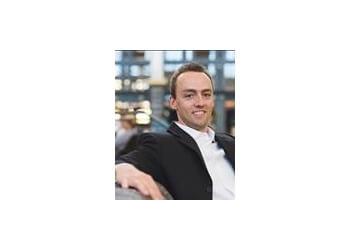 Denver real estate agent DAVE NESS