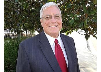 Moreno Valley divorce lawyer David F. Blaisdell