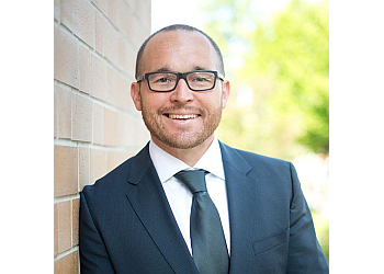 Roseville real estate agent DAVID HOGGATT
