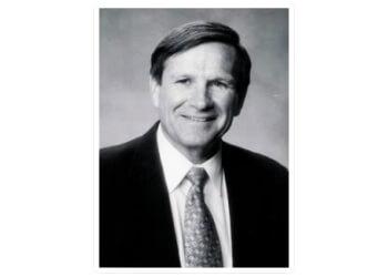 Colorado Springs tax attorney DAVID KELLY