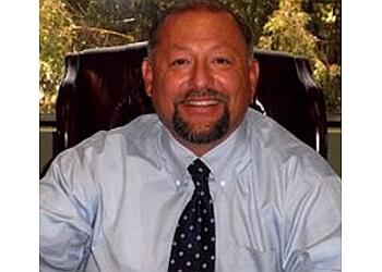 El Monte bankruptcy lawyer DAVID LOZANO