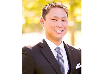 Lakewood real estate agent DAVID MA