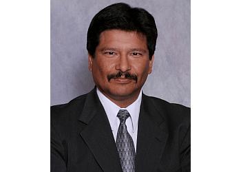 Thornton dui lawyer DAVID R. JUAREZ