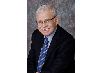 Dallas rheumatologist DAVID ROSENSTOCK, MD
