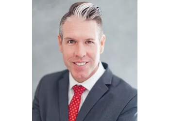 Surprise estate planning lawyer DAVID T. EASTMAN - Eastman Estate Planning, PLLC