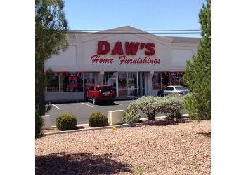 3 Best Furniture Stores In El Paso Tx Threebestrated Review