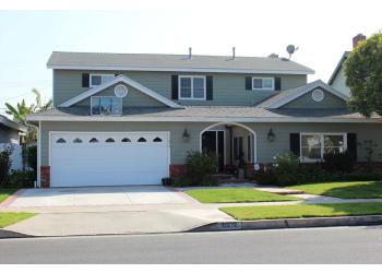 Huntington Beach home builder D'Ambra Construction