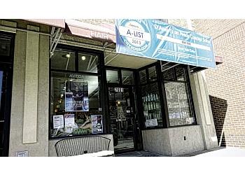 Arvada hair salon D'Ametri's Aveda