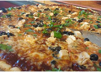 Thousand Oaks pizza place D'Amore's Pizza
