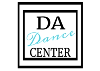 Concord dance school D'Ann's Academy of Dance