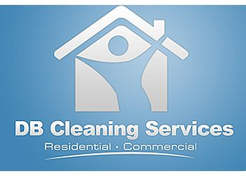 Philadelphia house cleaning service DB Cleaning Services