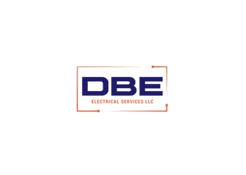 Baton Rouge electrician DBE Electrical Services, LLC