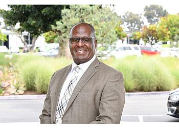 Irvine private investigation service  DBM Private Investigator