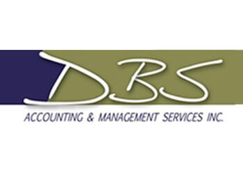 Rockford accounting firm DBS Accounting & Management Services