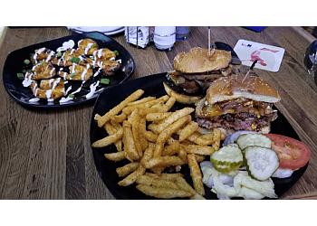 St Louis sports bar DB's Sports Bar