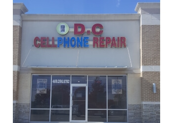 Arlington cell phone repair D C Cell Phone Repair