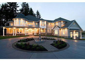 Eugene home builder  DC Eugene, Inc.