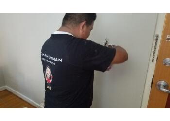 Washington handyman DC HANDYMAN SERVICE