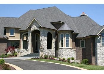 Elgin home builder D. Dorrance & Son Builders LLC