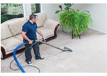 Pueblo carpet cleaner DD's Carpet Cleaning Pueblo CO