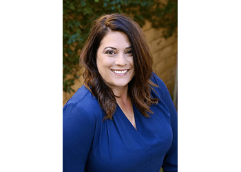 Simi Valley real estate agent DEBBIE GATES