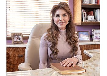 Miami dermatologist DEBORAH LONGWILL, DO, FAOCD - MIAMI CENTER FOR DERMATOLOGY