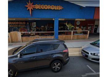 Tulsa gift shop DECOPOLIS