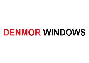 San Bernardino window company DENMOR WINDOWS
