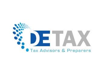 Miami tax service DETAX