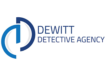 San Francisco private investigation service  DEWITT DETECTIVE AGENCY