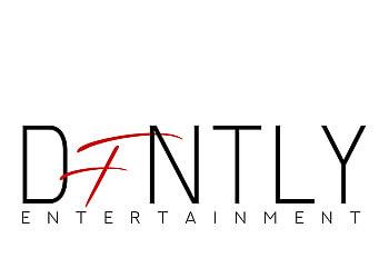San Antonio entertainment company DFNTLY Entertainment