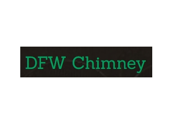 Arlington chimney sweep DFW Chimney